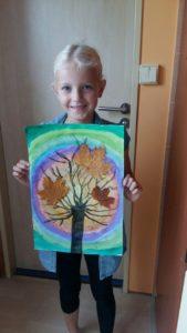 Anetka-strom.jpg
