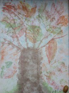 Peta-strom.jpg