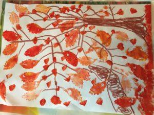 strom-Marianka.jpeg
